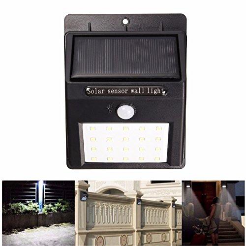 luci-solari-glisteny-lampada-wireless-esterno-lampadine-impermeabile-ip65-sensore-movimento-distanza