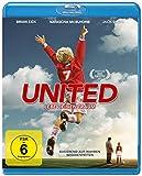 United - Lebe deinen Traum - Blu-ray