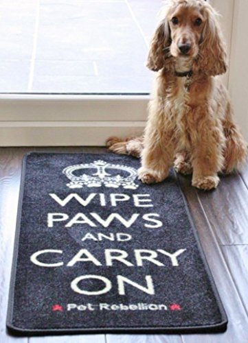 dog-floor-mat-rug-wipe-paws-and-carry-on