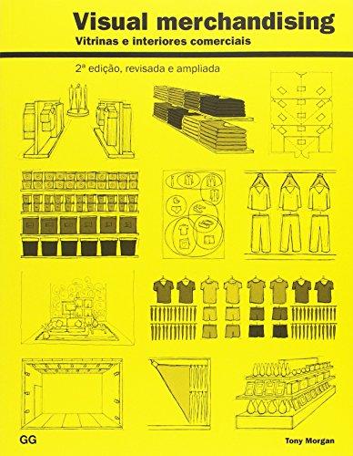 Visual-merchandising-Vitrinas-e-interiores-comerciais