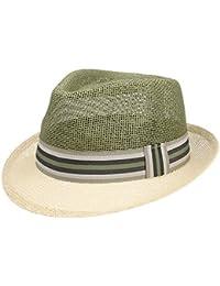Amazon.it  cappello di paglia - Lipodo  Abbigliamento bce0eaada3be