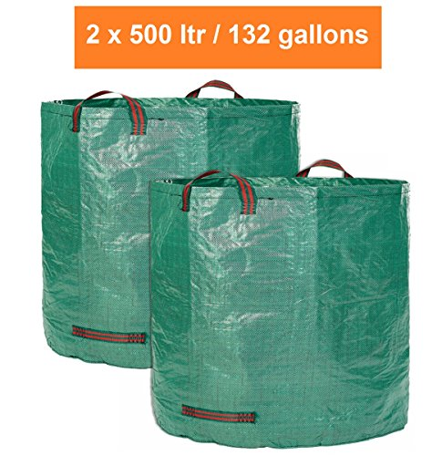 glorytec-garden-waste-bags-xxl-2-x-500-liters-strong-jumbo-garden-bag-with-handles-and-double-bottom