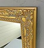 32x27x3cm-espejo-de-pared-rectangular-marcos-antiguos-de-poca-hechos-a-mano-de-madera-oro-incl-Asamblea