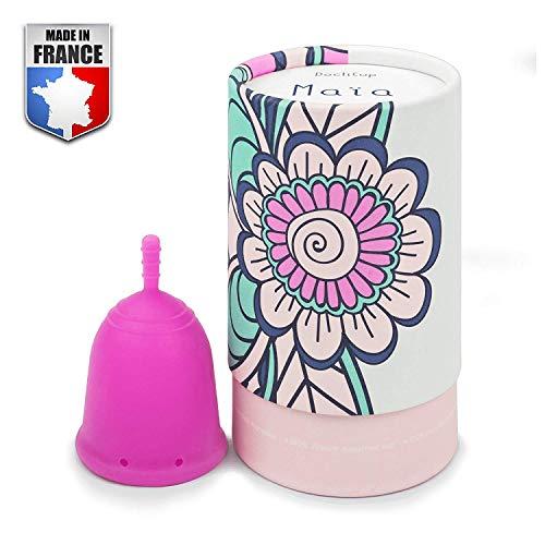meilleure cup menstruelle
