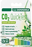 Dennerle 3106 CO2 QuickTest