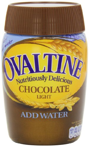ovaltine-chocolate-light-300-g-pack-of-6