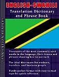 English to Swahili Translation Dictio...
