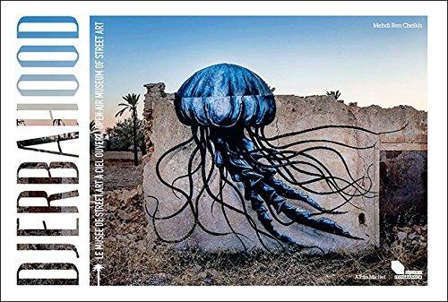 djerbahood-le-muse-du-street-art--ciel-ouvert