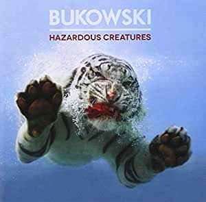 Hazardous Creatures