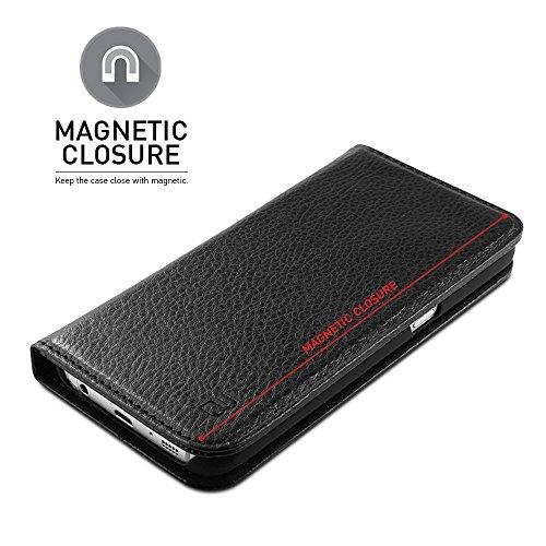 Taschen & Schutzhüllen Modestil Golla Air Clutch Hand-tasche Damen-accessoires Tragegurt Case Hülle Für Handy Iphone Smartphone