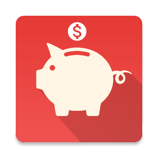 Investments Calculator (App Coupon-calculator)