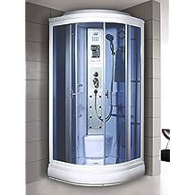 Box doccia multifunzione - Bricoman offerte bagno ...
