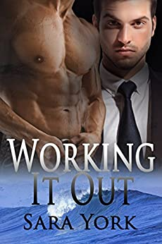 Working It Out (English Edition) par [York, Sara]