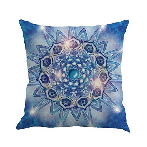winwintom-geometria-pintura-lino-funda-de-cojin-almohada-caso-sofa-decoracion-del-hogar-color-c