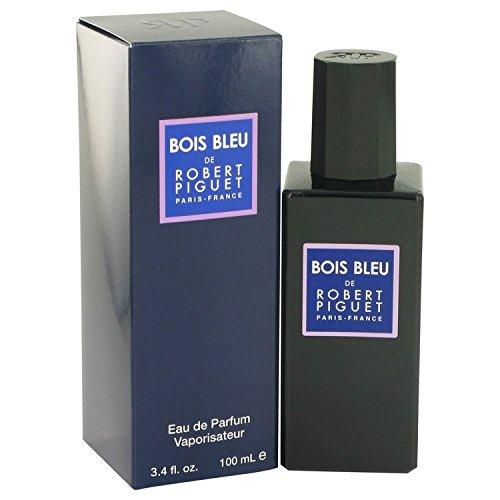 Bois Bleu de Robert Piguet