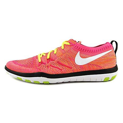 nike air max thea mid brun, 2014 New Nike Free 3.0 V5