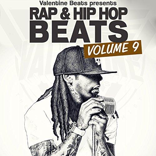 Halloween (Dirty South Trap Beat Mix) [Rap Instrumental]