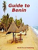 Guide to Benin