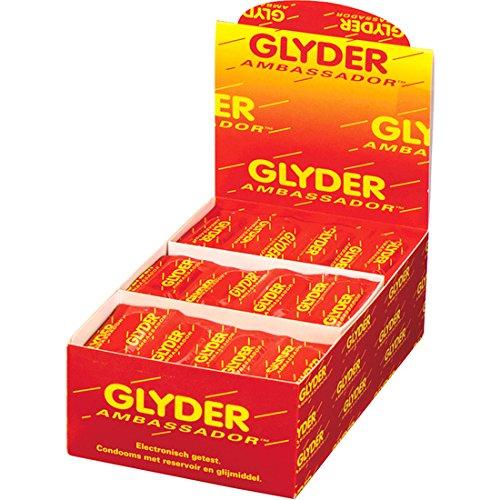 glyder-ambassadeur-box-144-unid