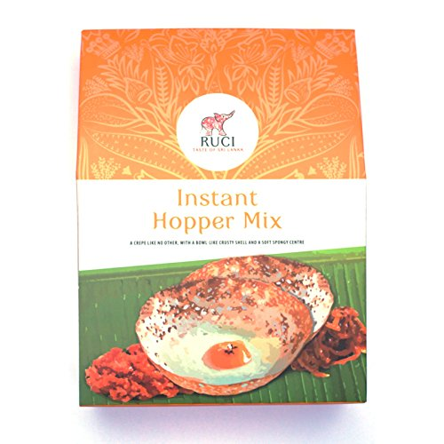 ruci-taste-of-sri-lanka-hopper-mix-best-blend-of-ingredients-to-make-perfect-sri-lankan-hoppers-whea