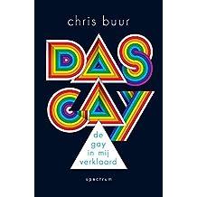 Das Gay: De gay in mij verklaard