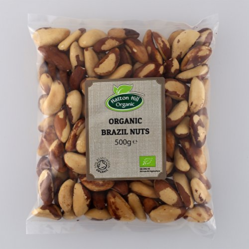 organic-raw-brazil-nuts-500g-by-hatton-hill-organic-certified-organic