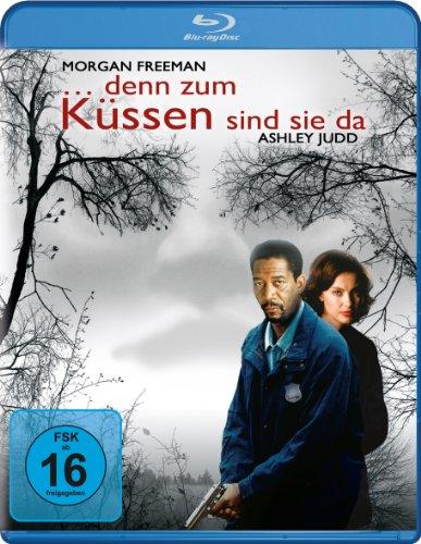 Denn zum Küssen sind sie da [Blu-ray] - Zum Küssen