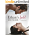 Ethans Fall: A Choices Novel