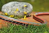 Gardena Comfort Flexibler Gartenschlauch
