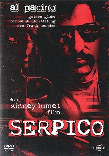 Bild von Serpico