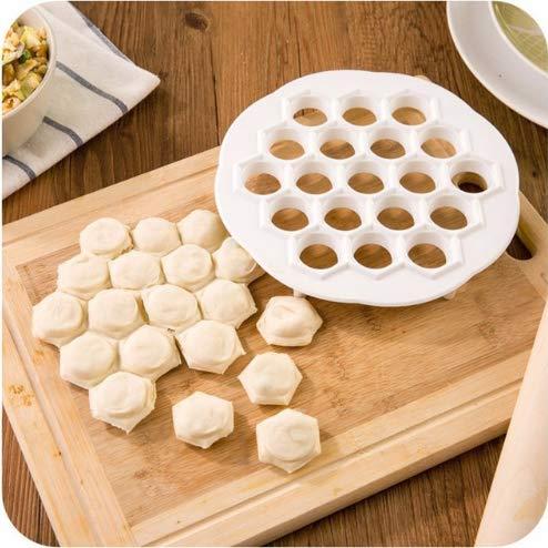 Ymx802 nuovi strumenti per la torta della pasticceria sformatino per stoffa wraper taglierina per pasta pasticciera per ravioli accessori per cucina