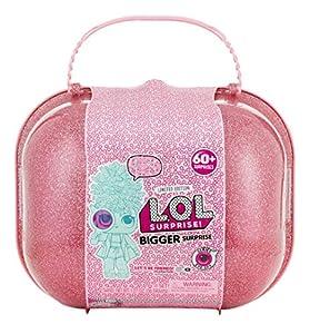 L.O.L. Surprise! - Even Bigger Surprise (MGA Entertainment)