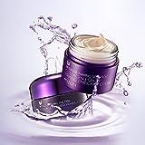 Kosmetik Coreen Mizon Komplett-Pflege mit Kollagen, Tagescreme, angereichert, straffend,...