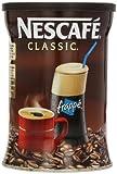 Nescafé frappé Classic 200gr