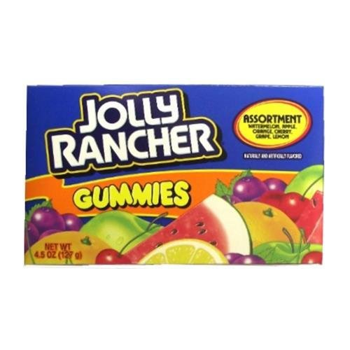 jolly-rancher-gummies-45-oz-127g