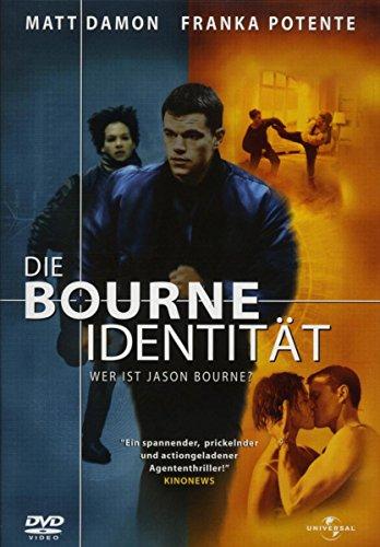die-bourne-identitat
