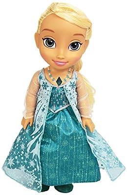Disney Frozen - Muñeca de Juguete