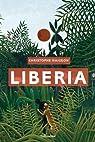 Liberia par Naigeon