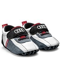 Suchergebnis auf für: audi schuhe: Schuhe