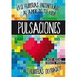 Pulsaciones -- Premio Hache 2015
