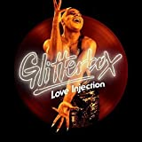 Glitterbox-Love Injection