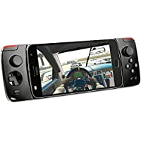Motorola Moto Gamepad