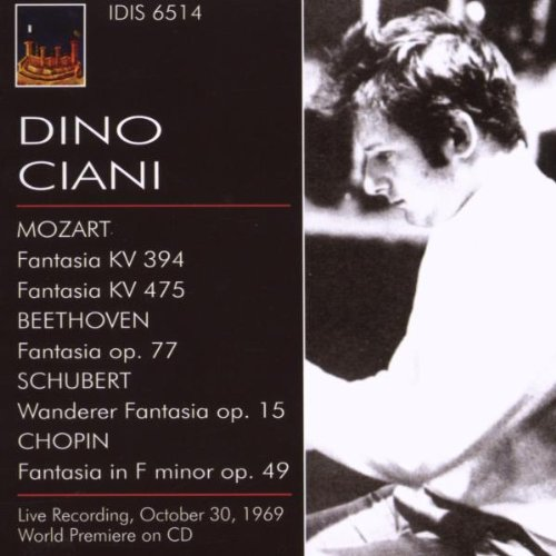 recital-inedit-du-30-octobre-1969