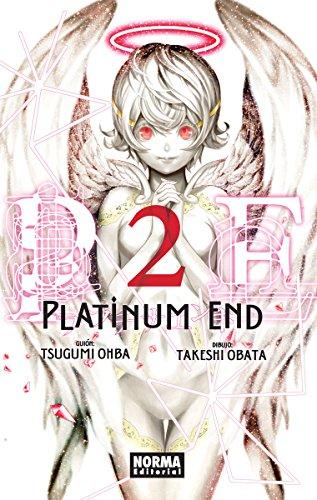 platinum-end-2