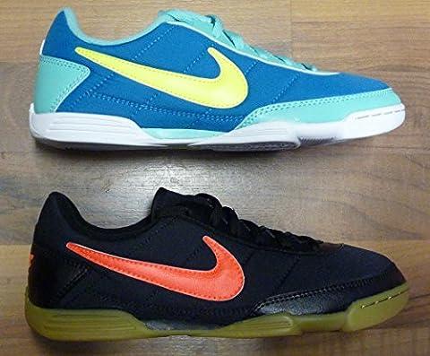 580450-088 Nike JR NIKE DAVINHO [GR 36 US 4Y]