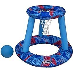 SwimWays - 6038059 - Hydro Spring Basketball