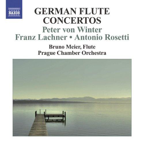 winter-p-von-flute-concertos-nos-1-and-2-lachner-fp-flute-concerto-rosetti-a-flute-concerto-b-meier-
