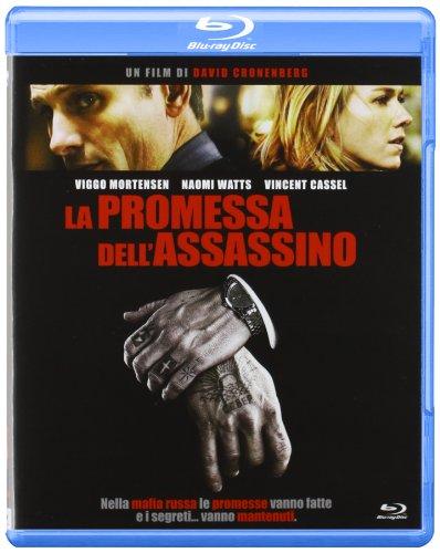 la-promessa-dellassassino-italia-blu-ray