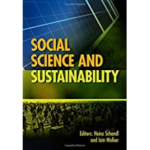 SOCIAL SCIENCE & SUSTAINABILIT