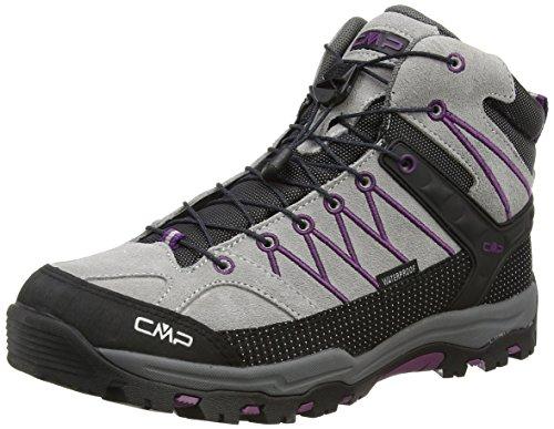 CMP Rigel, Chaussures de randonnée Fille